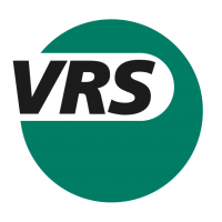 Logo VRS (c) VRS